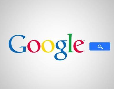 Tchê Encontrei - Como fazer sua empresa aparecer no Google