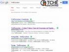 Tchê Encontrei - 5 dicas para sua empresa ter mais sucesso na Internet