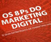 Tchê Encontrei - Os 8Ps do Marketing Digital – Conrado Adolpho ( Resenha )
