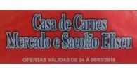 Tchê Encontrei - Casa de Carnes Mercado Sacolão Eliseu