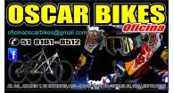 Tchê Encontrei - Oscar Bikes – Bikes em São Leopoldo