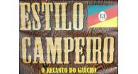 Tchê Encontrei - Estilo Campeiro Recanto Gaúcho em Campo Bom