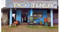 Tchê Encontrei - Mercado do Juca
