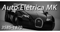 Tchê Encontrei - Auto Elétrica MK em Campo Bom