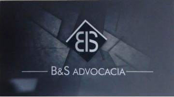 Tchê Encontrei - B&S Advocacia em Novo Hamburgo