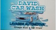 Tchê Encontrei - Lavagem David Car Wash em Novo Hamburgo