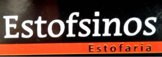 Tchê Encontrei - Estofaria Estofsinos – Estofaria em Sapiranga