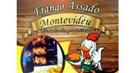 Tchê Encontrei - Frango Assado Montevidéu – Frango Assado em Novo Hamburgo