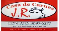 Tchê Encontrei - Casa de Carnes J.R. – Casa de Carnes em Novo Hamburgo