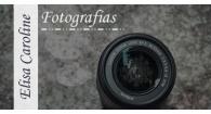 Tchê Encontrei - Elisa Caroline Fotografias – Fotografia em São Leopoldo