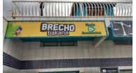 Tchê Encontrei - Brechó Bakana – Loja de Roupas em Canoas