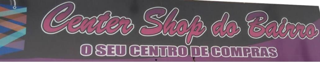 Tchê Encontrei - Center Shop do Bairro – Center Shop em Canoas