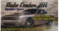 Tchê Encontrei - Auto Center JM – Auto Center em Novo Hamburgo