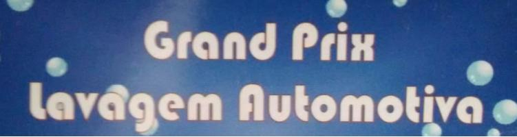 Tchê Encontrei - Grand Prix Lavagem Automotiva – Lavagem em Novo Hamburgo