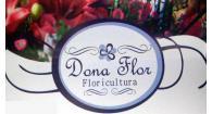 Tchê Encontrei - Floricultura Dona Flor – Floricultura em Novo Hamburgo