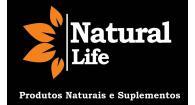 Tchê Encontrei - Natural Life Produtos Naturais – Produtos Naturais em Estância Velha
