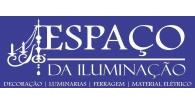 Tchê Encontrei - Espaço da Iluminação – Decoração em Sapucaia do Sul