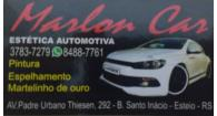 Tchê Encontrei - Estética Automotiva Marlon Car – Estética Automotiva em Esteio