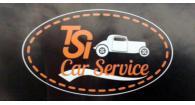 Tchê Encontrei - TSI Car Service – Serviços para Carro em Esteio
