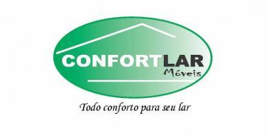 Tchê Encontrei - ConfortLar Móveis – Móveis em Canoas