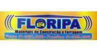 Tchê Encontrei - Floripa Materiais de Construção e Ferragem – Materiais de Construção e Ferragem em Canoas
