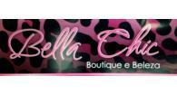 Tchê Encontrei - Bella Chic Boutique e Beleza – Boutique e Beleza em Canoas