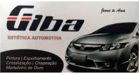 Tchê Encontrei - Estética Automotiva Giba – Estética Automotiva em Canoas