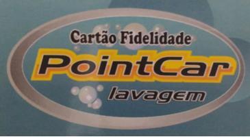 Tchê Encontrei - PointCar Lavagem – Lavagem em Canoas