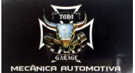 Tchê Encontrei - Mecânica Toro Garage – Mecânica em Canoas