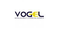 Tchê Encontrei - Vogel Instaladora e Comercial Elétrica – Instaladora e Comercial Elétrica em Estância Velha