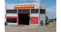 Tchê Encontrei - Hidraulicar Direções Hidráulicas – Direções Hidráulicas em Novo Hamburgo