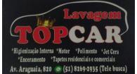 Tchê Encontrei - Lavagem Top Car – Lavagem em Canoas