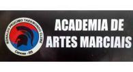 Tchê Encontrei - Academia de Artes Marciais Ronaldo Prucimo Taekwondo Clube – Academia de Artes Marciais em Canoas