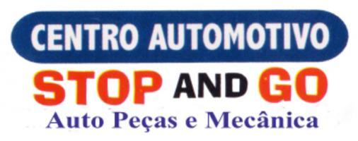 Tchê Encontrei - Centro Automotivo Stop And Go – Centro Automotivo em Esteio