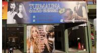 Tchê Encontrei - Turmalina Salão Unissex – Salão de Beleza em Estância Velha