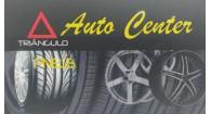 Tchê Encontrei - Triângulo Auto Center – Auto Center em Esteio