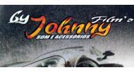 Tchê Encontrei - Johnny Film's Som e Acessórios – Som e Acessórios em Canoas