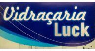 Tchê Encontrei - Vidraçaria Luck – Vidraçaria em Canoas