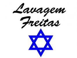 Tchê Encontrei - Freitas Lavagem Automotiva – Lavagem em Canoas