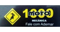 Tchê Encontrei - Moto Mecânica 1000 – Mecânica de Motos em Sapucaia do Sul