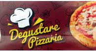 Tchê Encontrei - Degustare Pizzaria – Pizzaria em Sapucaia do Sul