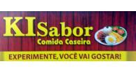 Tchê Encontrei - KI Sabor Comida Caseira – Comida Caseira em Sapucaia do Sul