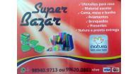 Tchê Encontrei - Super Bazar – Bazar em Canoas