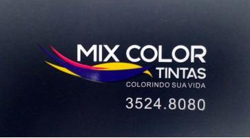 Tchê Encontrei - Mix Color Tintas – Tintas em Novo Hamburgo