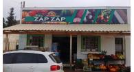 Tchê Encontrei - Fruteira e Mercearia ZAP ZAP – Fruteira e Mercearia em Novo Hamburgo