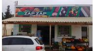 Tchê Encontrei - Fruteira ZAP ZAP – Fruteira em Novo Hamburgo