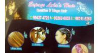 Tchê Encontrei - Espaço Lola's Hair – Salão de Beleza em Novo Hamburgo