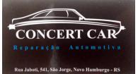 Tchê Encontrei - Mecânica Concert Car Reparação Automotiva – Reparação Automotiva em Novo Hamburgo