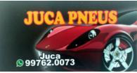 Tchê Encontrei - Juca Pneus – Pneus em Sapucaia do Sul