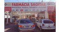 Tchê Encontrei - Farmácia Sagitar – Farmácia em Canoas